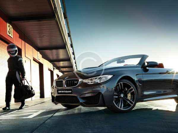 Genesis Boss Discusses the Future of Luxury