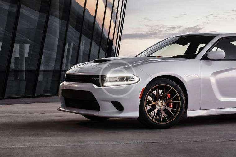 Honda is Investing Millions to Improve Aerodynamics